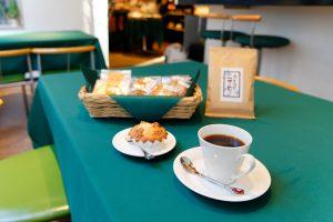 cafe_s2